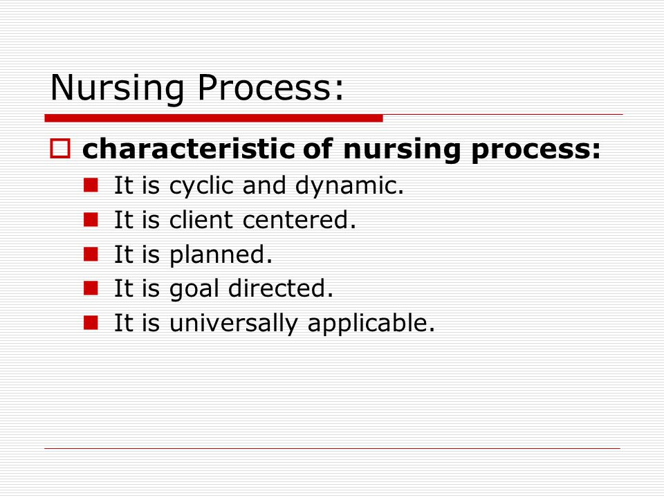 nursing process and critical thinking wilkinson Exposed a critical deficiency in conventional nursing education (candela, dalley,  & benzel- lindley  describe the meaning of critical thinking, and the process  of developing critical thinking within the  wilkinson (1996) defined critical.