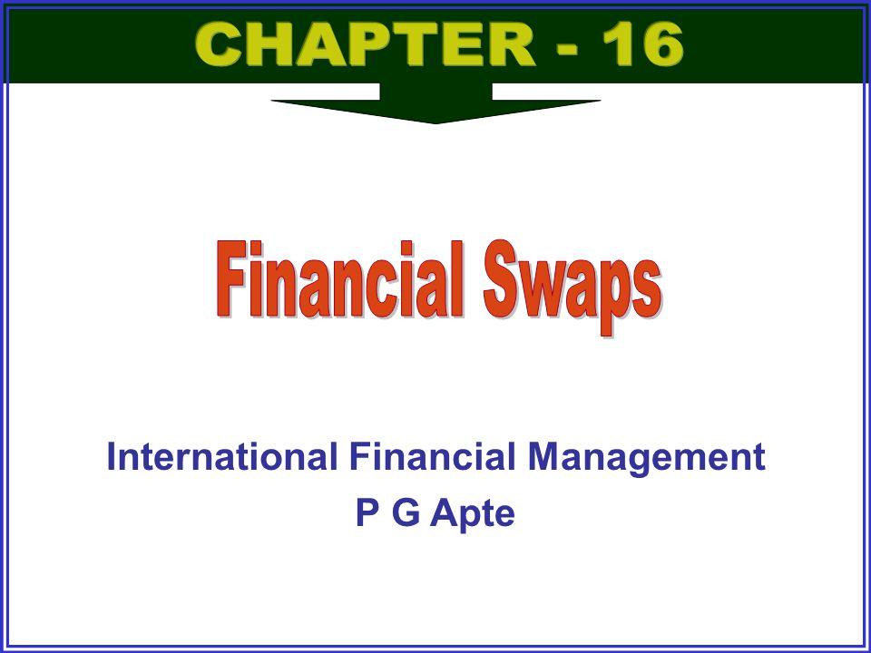 financial management chapter 7 solution gitman Smart/gitman/joehnk, fundamentals of investing, 12/e chapter 11 solutions to problems 12/e chapter 11 7 holding period return = ($100+ $50)/ $900 = 1667% 9.