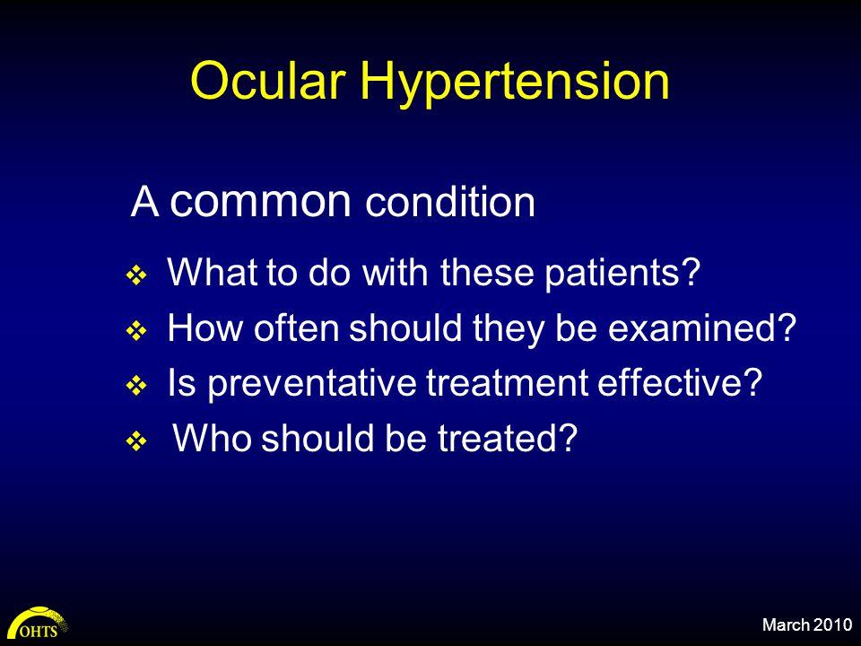 Hypertension specialists in atlanta ga