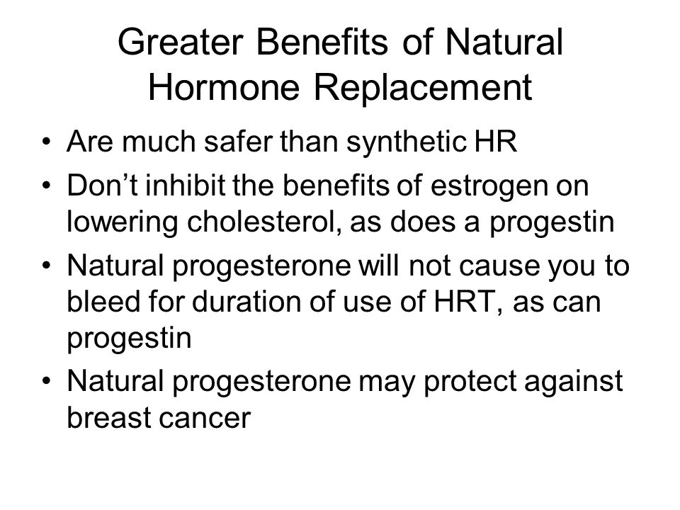 Natural And Synthetic Hormone Replacement  Ppt Video. 360 Degree Leadership Assessment. Sentence For First Degree Murder. Sportsman Channel On Dish What Is A Tax Audit. How To Create A Web Link Icp Air Conditioning. Ucsd School Of Medicine Study Abroad Arabic. Peoples Savings And Loan Bucyrus. Banking Account Information Secu Mobile App. Online Electronic Engineering Degree