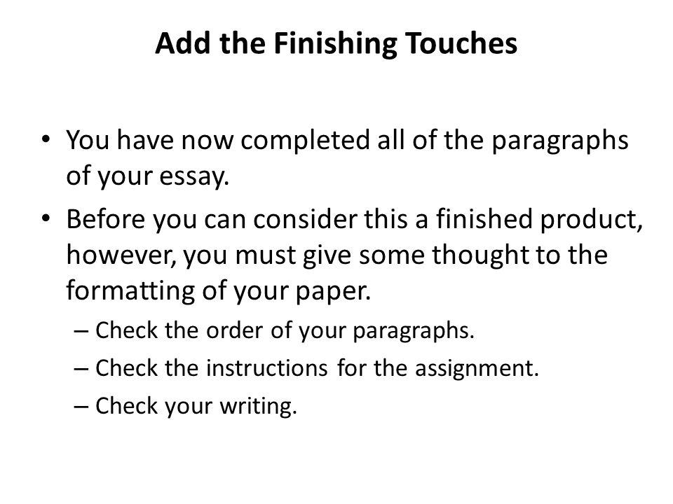 good introduction for an essay yahoo A good introduction in an argumentative essay acts like a good opening statement in a trial just like a lawyer, a writer must present the issue at hand, give.