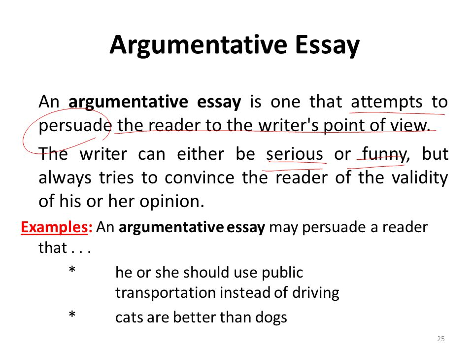 argumentative essay are books better than movies