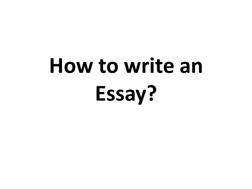 Online cheap sites cheap proofreading essay