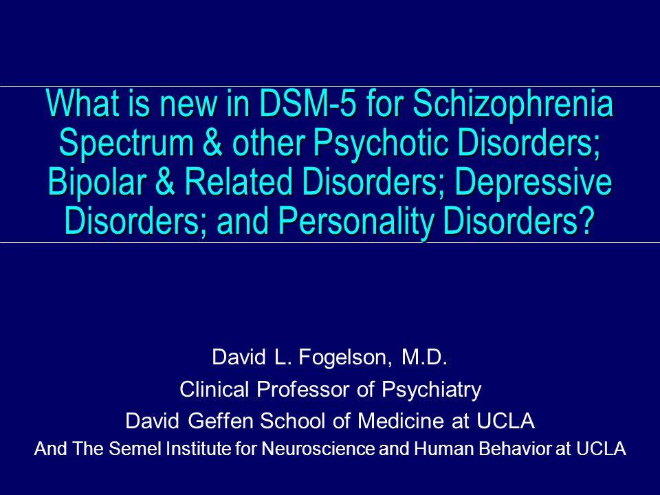 what is schizophrenia disorder pdf