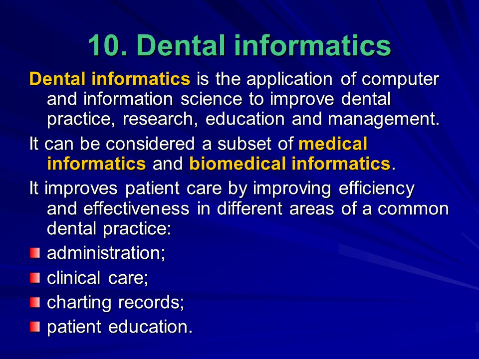 dental clinic computerize patient information system Electronic prescriptions eservice enhancements to asap list major changes to the payments window makes allocating payments easier see set up patient and recall appointments to asap list send accounts to collections using transworld systems interface webinars open dental basics.