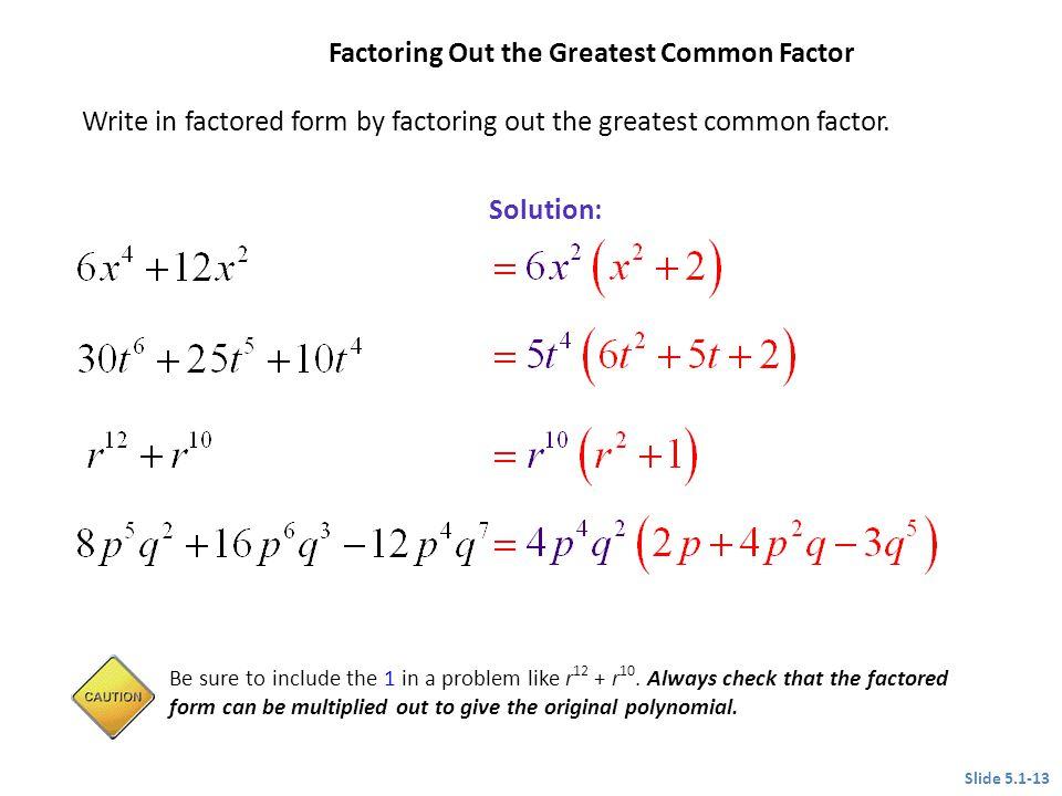 Factor Form Fashionellaconstance