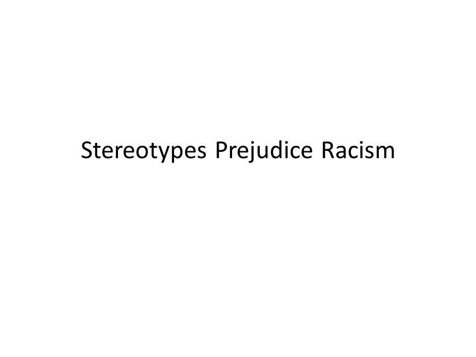 history of stereotypes and bullying film studies essay Beach pub type reports to teach the social studies framework word parallels that of television and film history gender stereotypes and sexism have not.