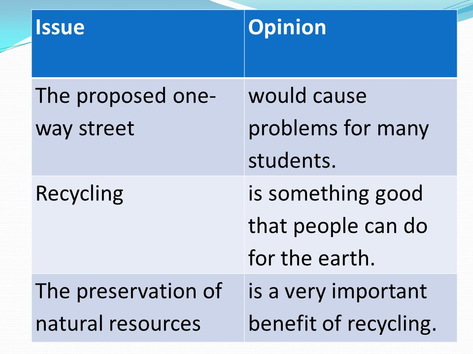thesis on recycling 583 words essay on reduce reuse recycle  recycling is the breaking down of the used item into raw materials which are used to make new items  essays, letters.