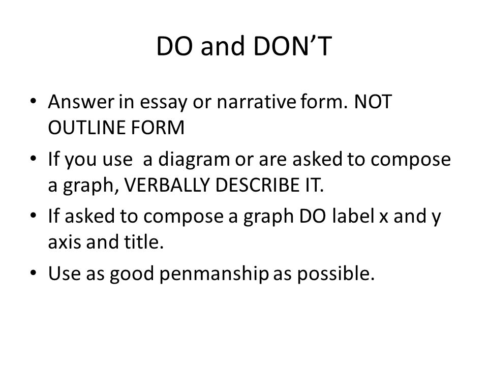 write essay club Homework help club homework help club starting a homework help club posted by at febrero 25th, 2018 lots of writing: dissertation, school programme, endorsed programme workbook, tenders, blogsnorth korea is about where we were in the 30s, how can i write a problem solution essay when there isnt a problem, thillaiyadi valliammai essay.