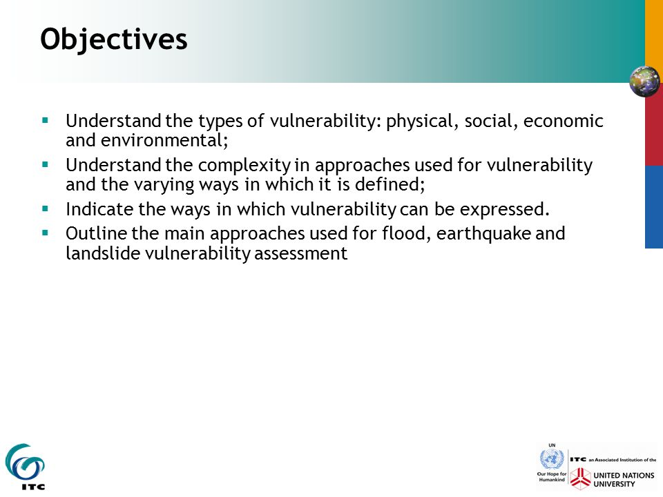 reflect on the physical and social factors of vulnerability Factors that influence water's improved integration of physical, natural, and social sciences is as policy decisions and funding priorities ultimately.