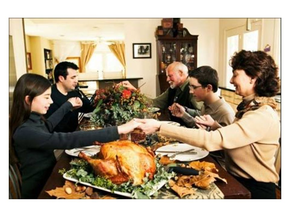 Thanksgiving thanksgiving or thanksgiving day is a for What did they eat at the first thanksgiving