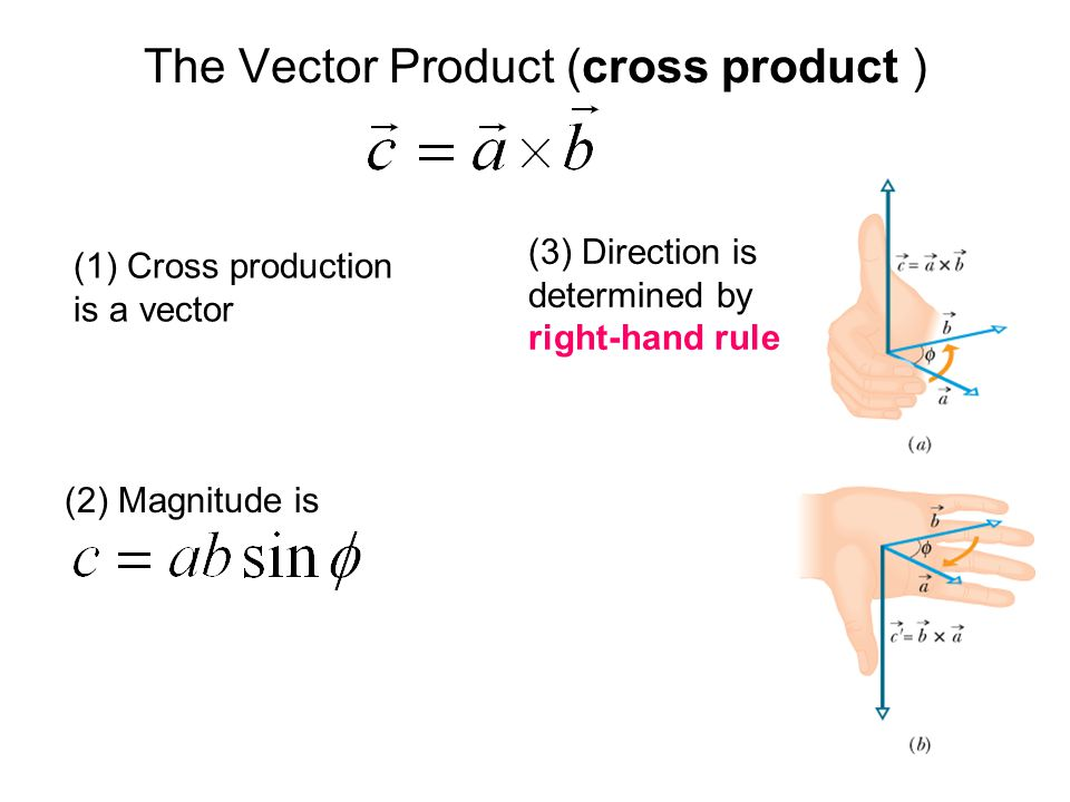 chapter 3  vector 1  adding vectors geometrically