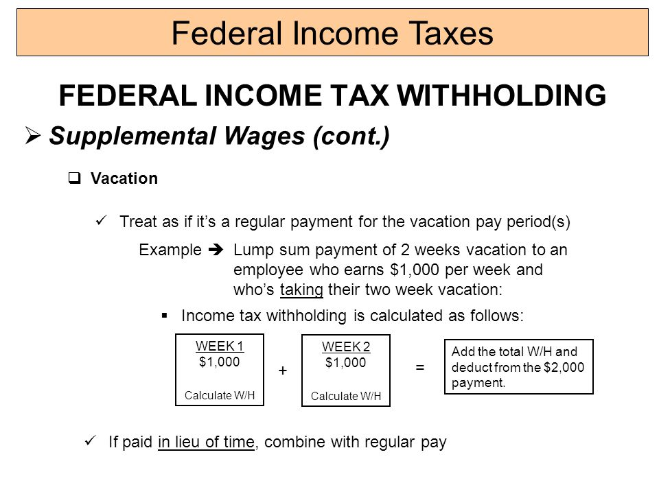 Calculating Federal Income Tax On Form 1040 (2014)  Ppt. Planetary Science Degree Small Business Guide. Who Designs Video Games Psychic In Houston Tx. Life Insurance No Exam Quotes. Unique Trade Show Displays Upper Stomach Fat. Bitdefender Uninstall Tool Vna Healthcare Ct. Duties Of A Healthcare Administrator. Website Design And Development. Best Places To Live In America