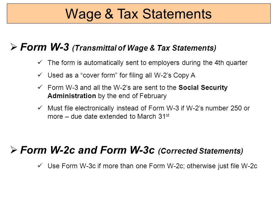 CALCULATING FEDERAL INCOME TAX on FORM 1040 (2014) - ppt video ...