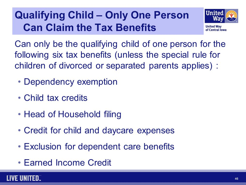 single parent child care tax credit So you get the full value of the tax breaks available to parents child tax credit single, you can claim the credit if each child, and we'll take care of.