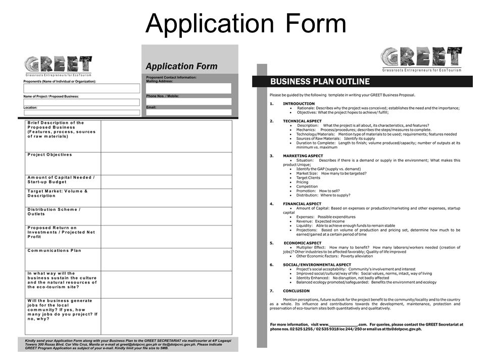 Target Application Forms Target Online Job Application Target – Target Job Application