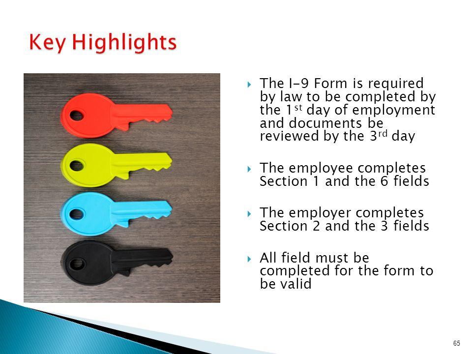 Hiring International Employees Ppt Download