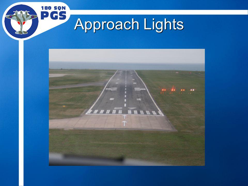 Air Law Aerodromes Ppt Video Online Download