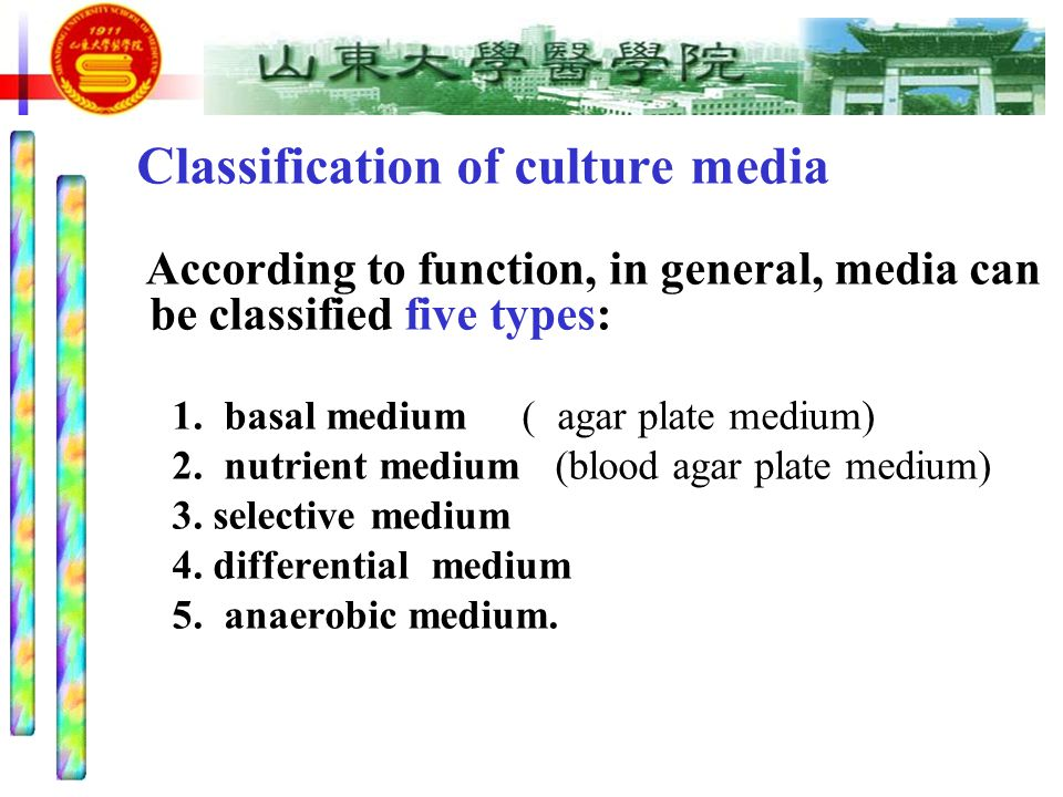 cultivation of anaerobic bacteria pdf