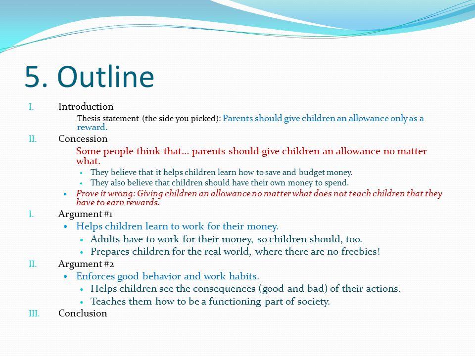 BusyKid app teaches children to manage money - Houston ...
