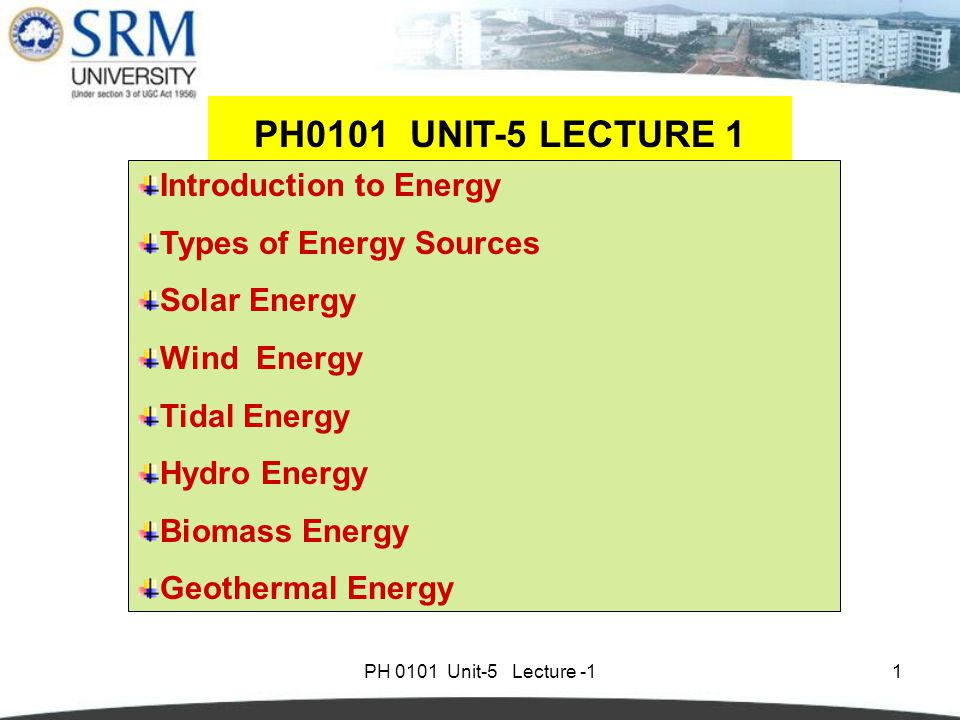 an introduction to the history of energy sources 2 alternative sources of energy—an introduction to fuel cells hydrogen ions electrons oxygen water and heat hydrogen  history the possibility of generating electricity by reversing the  alternative sources of energy—an introduction to fuel cells  a s.