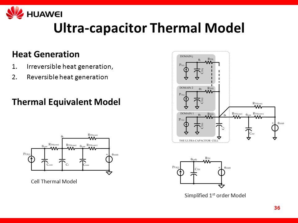 trane xe90 wiring diagram pdf trane xl80 wiring diagram