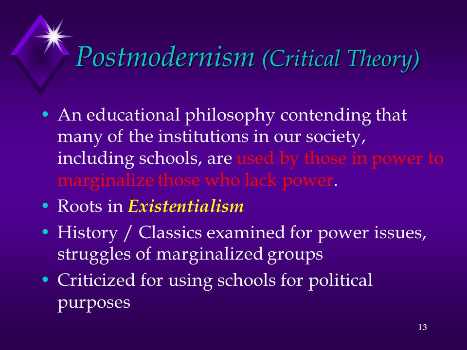 special education philosophy using theories of philosophy Sample educational philosophy statements sample #1 my philosophy statement on education i believe that each child is a unique individual who needs a secure, caring, and stimulating atmosphere in which to grow and mature emotionally, intellectually, physically, and socially.