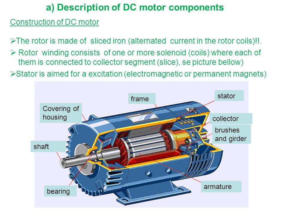 Citation Machine Format amp Generate Citations  APA MLA