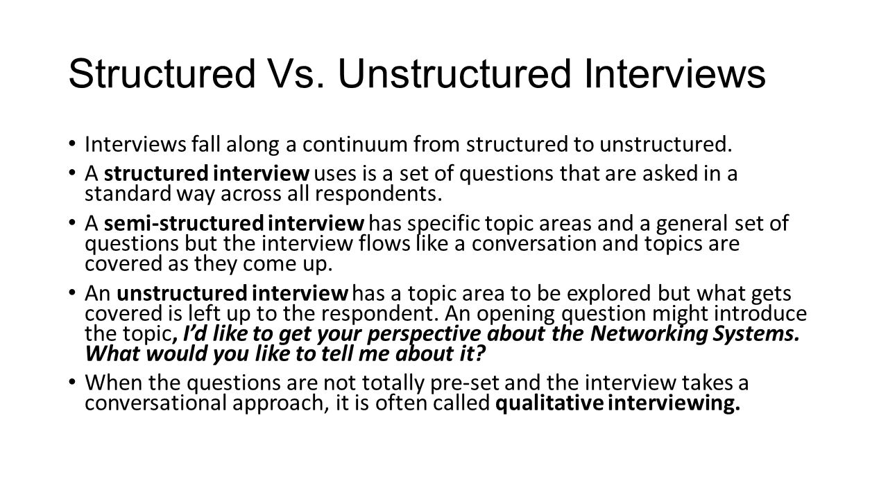 Week 6 Lecture Preparing For Job Interview Ppt Video