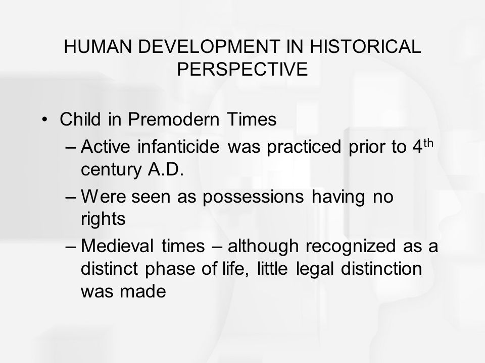 historical development response Cjs 200 week 5 checkpoint historical development response write a 200- to 300-word response in which you describe the historical development of the us court system.