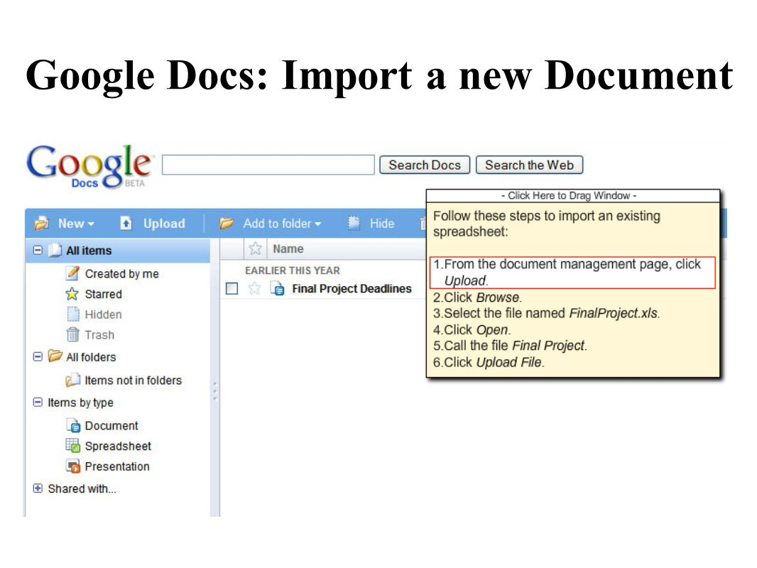 Google Docs allows users within GPISD to create word ... - photo#36