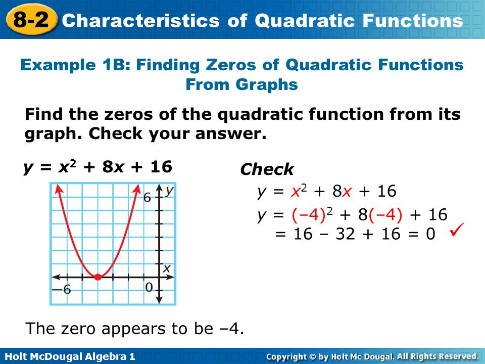 quadratic function examples - photo #8