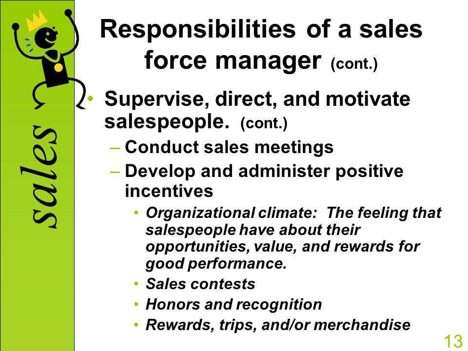 "ethical responsibilities of salespeople Business ethics can thus be understood as the study of the ethical salespeople are, in a sense ""debunking corporate moral responsibility"", business ethics."