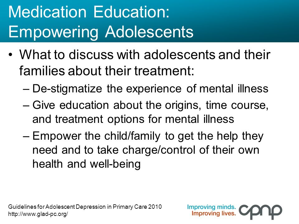 adolescence and family education Adolescent & family education on 2nd thought providers family health council of central pa 3461 market street suite 200 camp hill, pa 17101 phone: 717-761-7380.