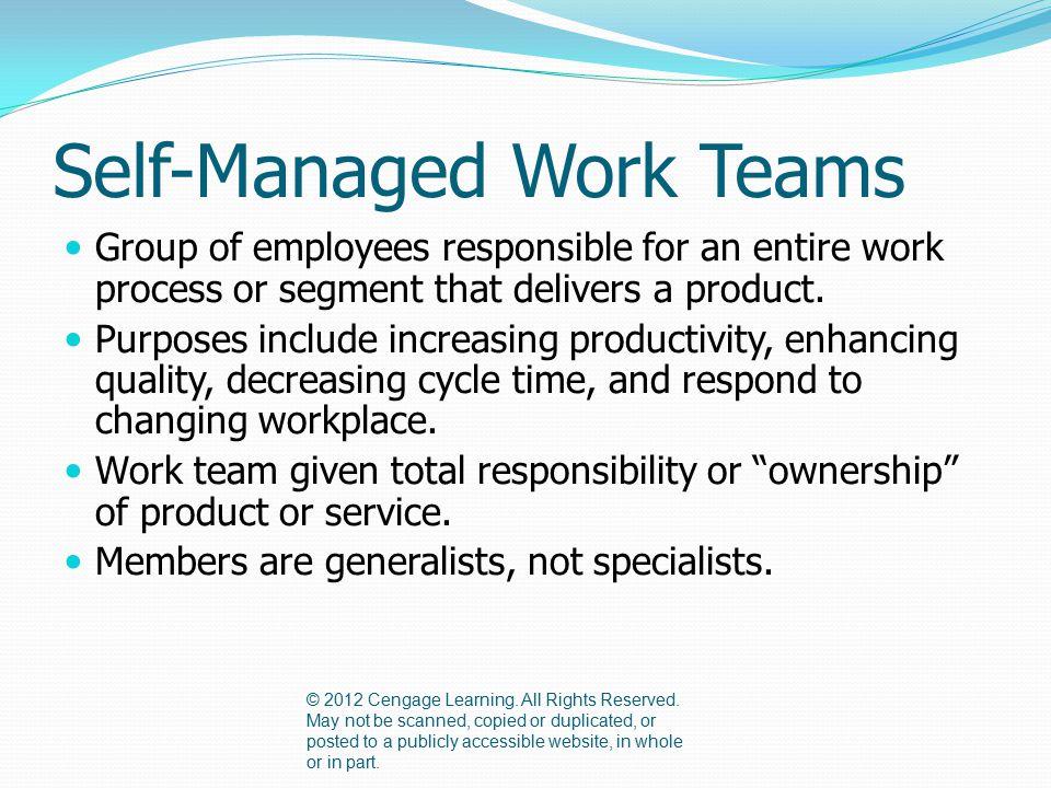 Essentials of Management Chapter ppt video online download