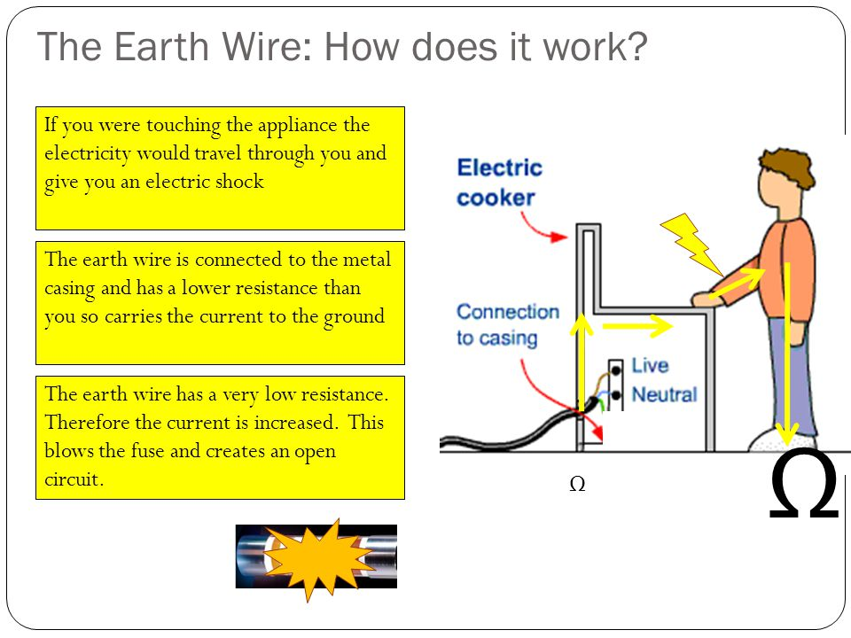 DIAGRAM] 20a 250v Receptacle Wiring Diagram FULL Version HD ... on