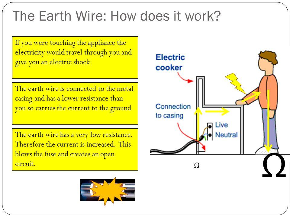a 30a 250v plug wiring diagram free picture 30a 125v plug