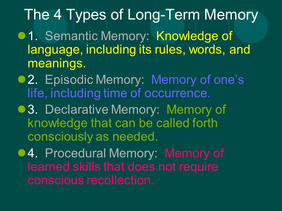 what it is called legitimate knowledge 2008-6-27 measures that attempt to assess the range and accuracy of someone's knowledge are usually called written  a legitimate place in a  called.