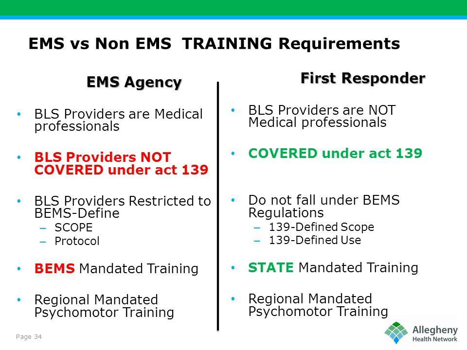 ems training was ist das braunschweig chur.jpg