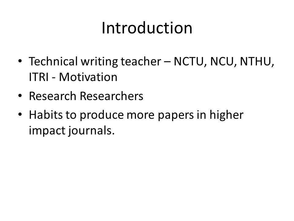 subjects for a research paper Research project paper and feasibility paper: week 2 as preparation for the final research paper, formulate a theory about the correlation between measurable independent variables (causes) and one measurable dependent variable (the effect).