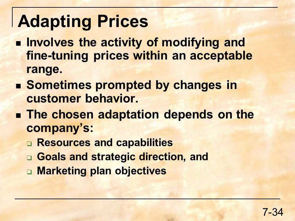 price consumer behaviour and marketing activities essay - cultural influences of consumer behavior understanding consumer buying behavior entails marketing, relationships, and consumer behavior consumer behavior comprises all the consumer decisions and activities connected with the choosing, buying, using and disposing of goods and services.