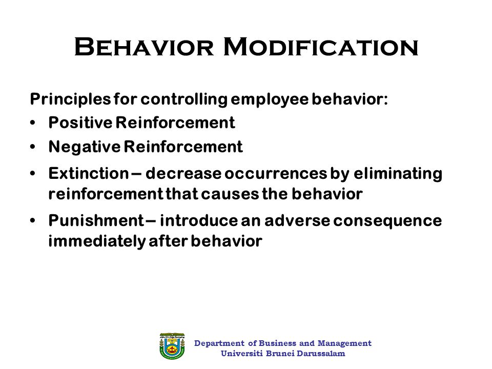 influences on employee behaviour Gareth morgan defined organizational culture as the set of the set of beliefs, values and norms, together with symbols like dramatized events and personalities that represents the unique character.