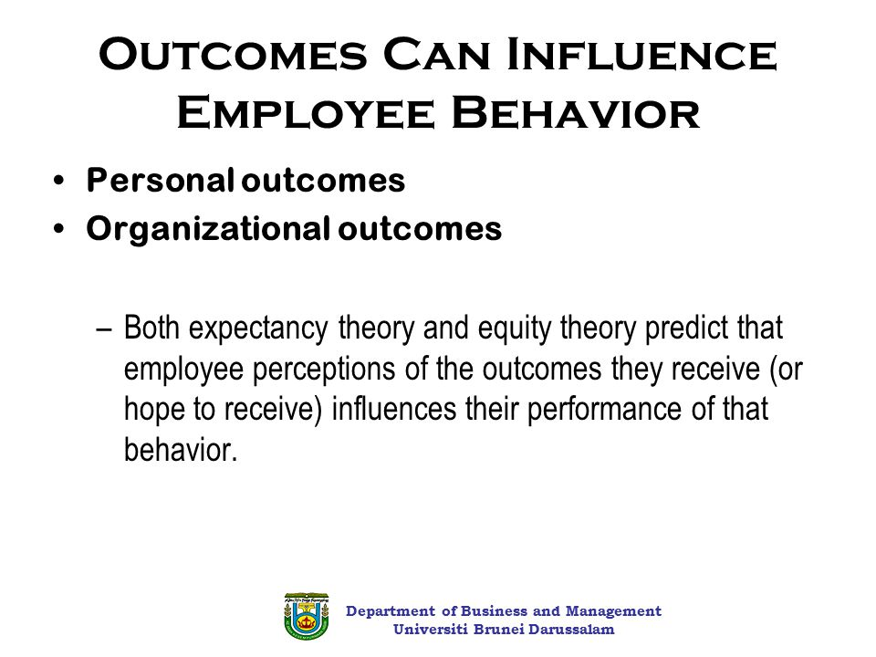 "the influence of the concept of diversity motivation and organizational culture in organizational be Recognizing organizational culture in  discouraged and had reduced motivation for  culture as a predictor of organizational performance,"" in."