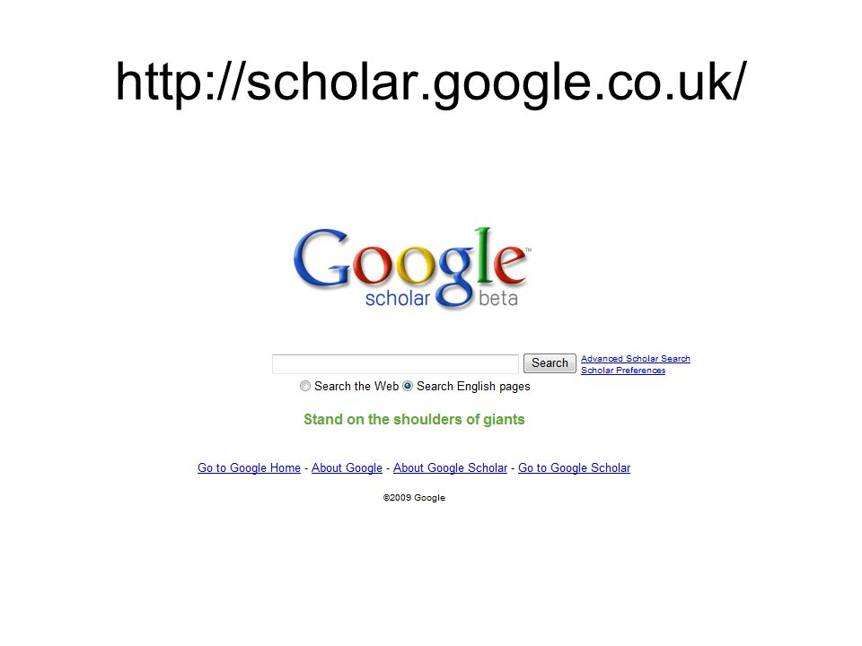 thesis google scholar Google scholar searches across many scholarly disciplines and sources: articles, theses, books, abstracts and court opinions, academic publishers, professional societies, online repositories, and universities with non scholarly results filtered out.