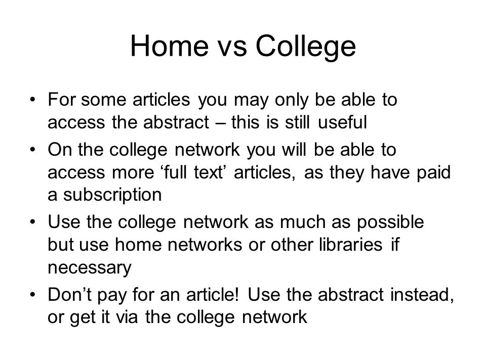 plagiarizing in college essay At rhode island college, a freshman copied and pasted from a web site's frequently asked questions page about homelessness — and did not think he needed to credit a source in his assignment because the page did not include author information at depaul university, the tip-off to one student's.