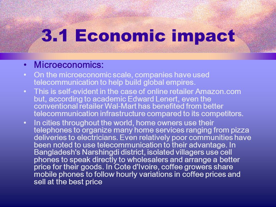 The impact of microeconomics and macroeconomics on the housing prices in the uk