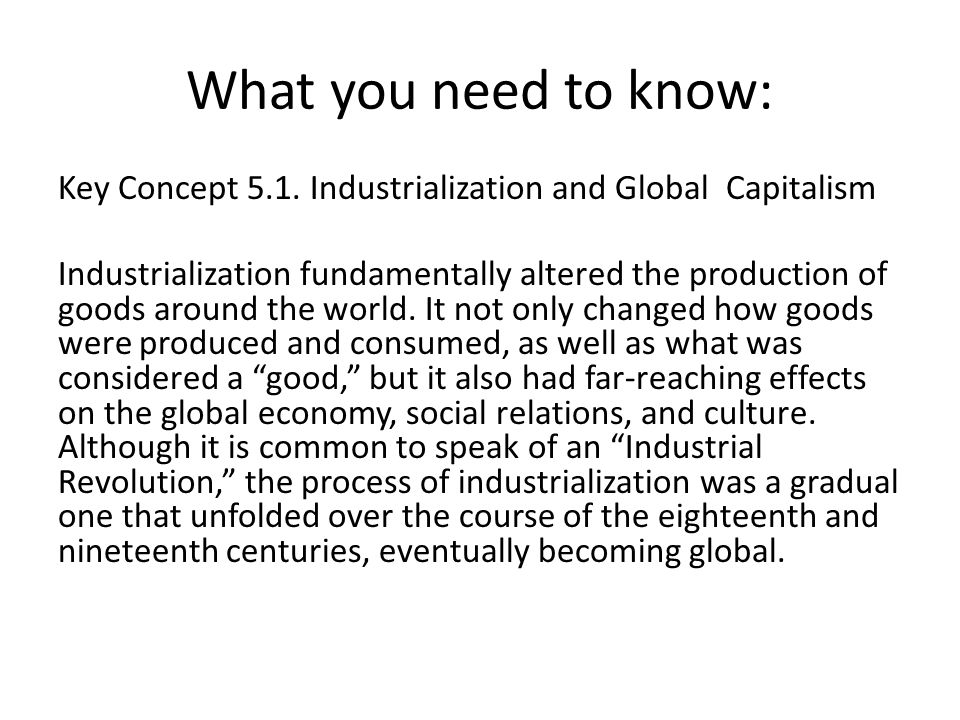 industrial production and capitalism drivers of An economic and political system based on public or collective ownership of the means of production socialism industrial production socialism and capitalism.