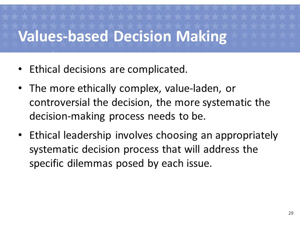decision making and group oriented culture Group characteristics are analysed based on the ranking by hofstede (1980),  along four  keywords: national culture, group decision making, business games ,.