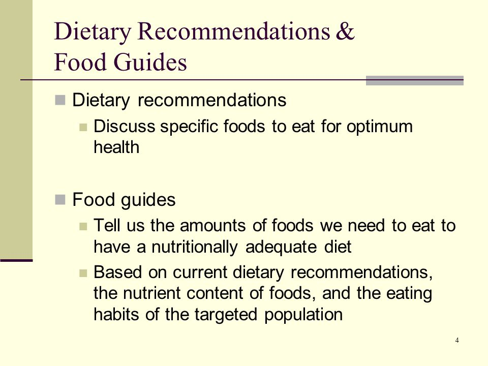 """a discussion the issue of dietary guidelines How agriculture controls nutrition guidelines  """"my question is related to  moderate alcohol intake,"""" representative  even the most fundamental nutrition  science cannot be divorced from discussion of agriculture, many argue."""