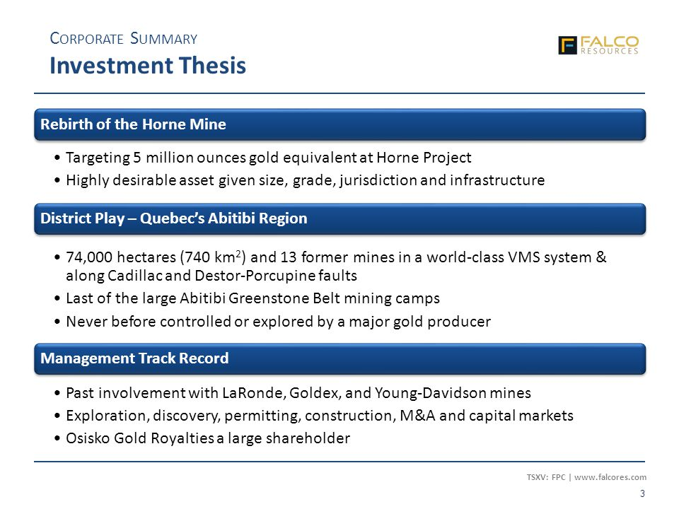 "what is an investment thesis In its simplest form, an investment thesis tells someone, ""by investing in [x], investors will get [such and such] outcomes that they desire"" for a fund, a great investment thesis should: communicate the value or benefit to investors or limited partners state clearly what the fund's focus is or in what it invests."